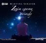 Zanim zgasną gwiazdy  (Audiobook) Senator Martyna