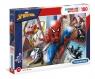 Puzzle 180: Supercolor, Spider-Man