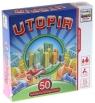 Ah!Ha - Utopia (109019) Wiek: 8+