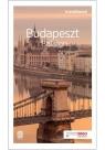 Budapeszt i Balaton Travelbook Chojnacka Monika