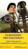 Europejski protektorat Bośnia i Hercegowina w perspektywie