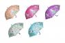 Parasolka 4 kolory