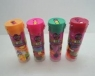 Koraliki w pudełku 50 szt, różne kolory