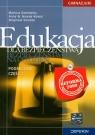 Edukacja dla bezpieczeństwa 1-3 Podręcznik Część 2 Bezpieczeństwo na co dzień