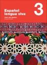 Espanol lengua viva 3 podręcznik + CD audio Gainza Ana, Gines Isabel