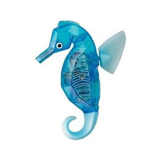 HEXBUG Aquabot konik morski niebieski (360-4088/4088e)