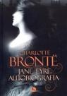 Jane Eyre Autobiografia  Bronte Charlotte
