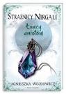 Strażnicy Nirgali 2 Łowcy aniołów