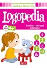 Logopedia Ćwiczenia i wierszyki z głoskami s z c dz - ś ź ć dź