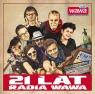 21 lat Radia WAWA