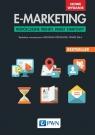 E-marketing Współczesne trendy Pakiet startowy