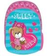 Plecak dziecięcy duży Sweet