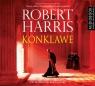Konklawe  (Audiobook)