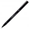 Cienkopis kreślarski Uni PIN 08-200 czarny