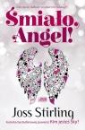 Śmiało Angel
