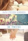 Jak powietrze Czykierda-Grabowska Agata