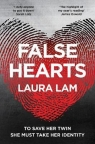 False Hearts Lam Laura