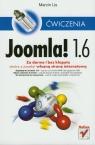 Joomla! 1.6 Ćwiczenia