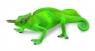 Kameleon górski L (88805)