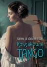 Kossakowie Tango
