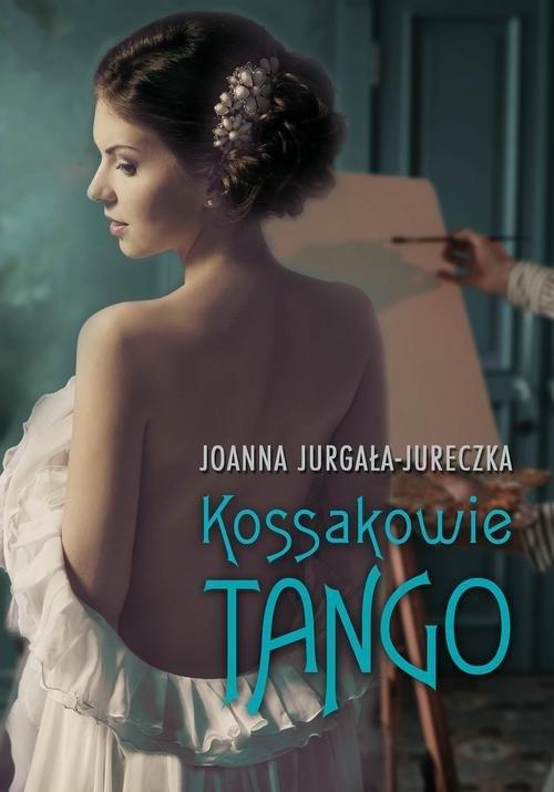Kossakowie Tango Jurgała-Jureczka Joanna
