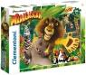 Puzzle 24 Maxi Madagascar (24044)
