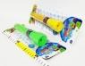 Bańki mydlane Toys Group Aparat do baniek blister (TG217756)