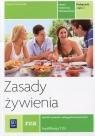 Zasady żywienia Podręcznik Część 2 Technik żywienia i usług Czerwińska Dorota