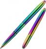Długopis Bullet 400RB Tytan Tęcza