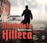 Mentalista Hitlera audiobook Gervasio Posadas, Elżbieta Bandel, Agata Ostrowska, Marcin Popczyński