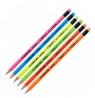 Ołówek Lyra neon HB (1293960)