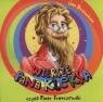 Wiersze Pana Kleksa  (Audiobook) Brzechwa Jan
