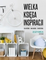 Wielka księga inspiracji