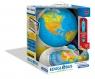 Interaktywny EduGlobus - Poznaj świat (60444)