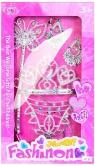 Zestaw piękności księżniczka (393897)