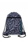 Coolpack - Vert - Worek Na Buty - Screws (B70033)