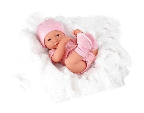 Lalka niemowlak (1575449)