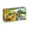 Małe zoo (4962)