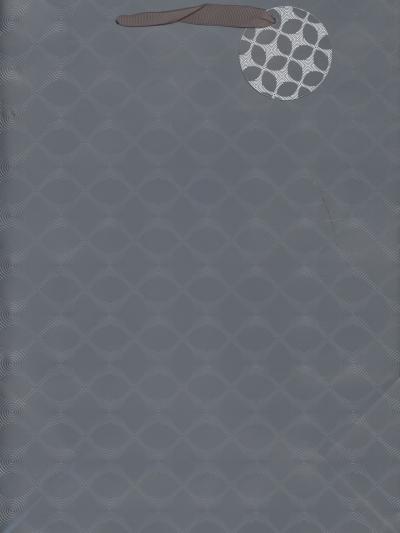 Torba prezentowa 40x30x12