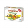 Let\'s eat in English - your supercode