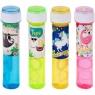 Bańka mydlana, 105 ml - Unicornl (1 szt.) (446049)mix kolorów