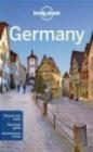 Germany et al., Andrea Schulte-Peevers