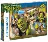 Puzzle 104 elementy Shrek (27944)