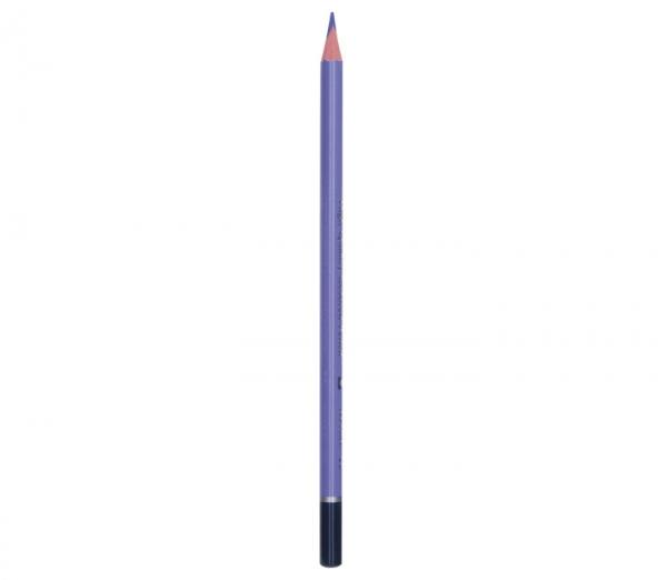 Kredki ołówkowe trójkątne Astra 24 kolory (312110003)
