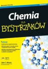 Chemia dla bystrzaków