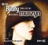 Biały murzyn  (Audiobook) Bałucki Michał