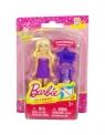 Barbie mini znaki zodiaku