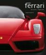 Ferrari. Włoska legenda Roberto Bonetto