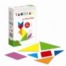 Tangram mini (1345) Wiek: 4+