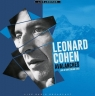 Avalanches - Płyta winylowa Leonard Cohen